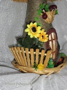 Оригинальные предметы декора   390020c1c9f0f9fb7060646db3925a18