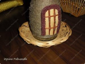 Оригинальные предметы декора   7ee94dfd799aae2911e38a0cac51702e