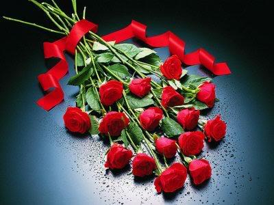 Nje lule per.........! - Faqe 2 Roses