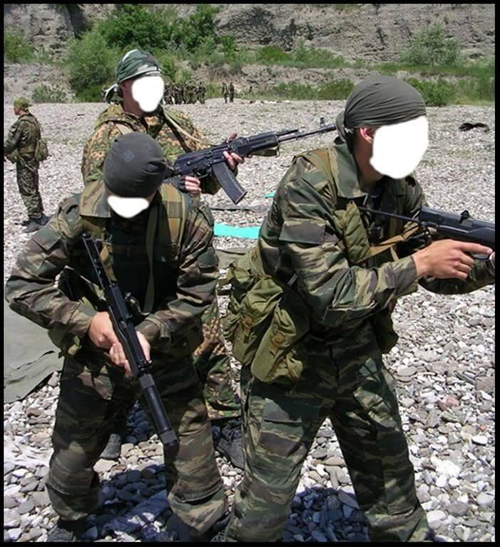 [Mimetica russa] NOCH-91M  Kamish Urban  (ANA) Noch_91M_BDU_1Large