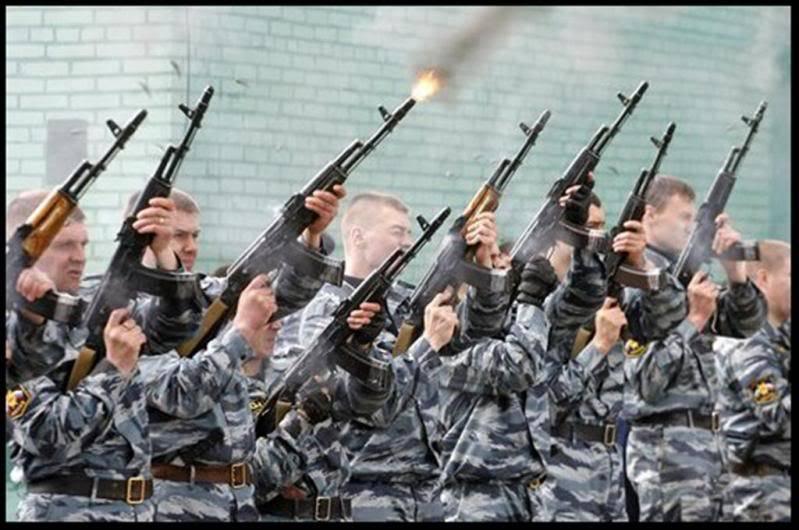 [Mimetica russa] NOCH-91M  Kamish Urban  (ANA) Noch_91M_BDU_5Large