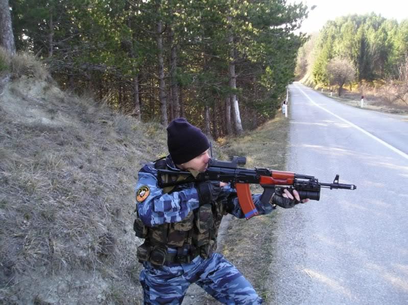 [Mimetica russa] NOCH-91M  Kamish Urban  (ANA) P10100131024x768