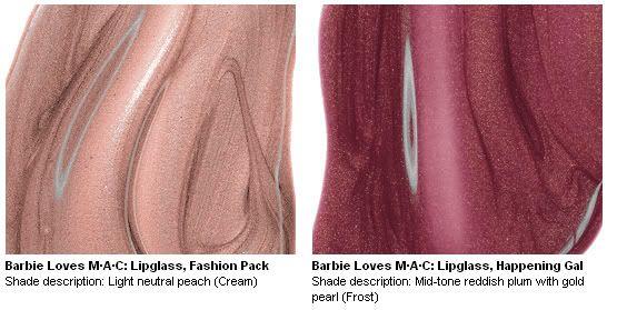 Barbie loves Mac - Page 2 Lipglass2