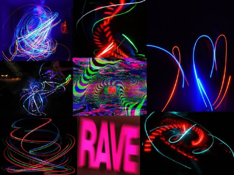 Raves google pictures adventures Rave-1