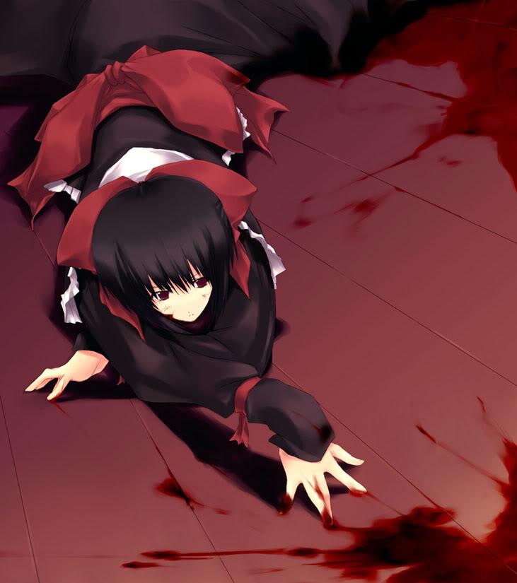 Juego del Anime 01 - Página 10 Anime_blood_fav2