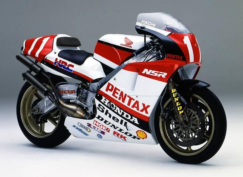 Machines de courses ( Race bikes ) - Page 5 5059939497_93fe44d9ff_o