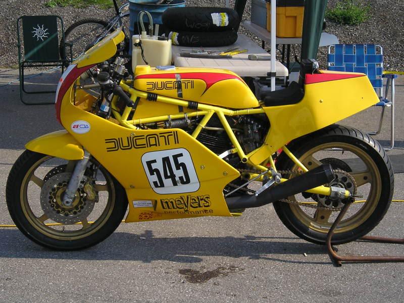 Ducati Deux soupapes 6a00d83420789753ef00e553f104c18833