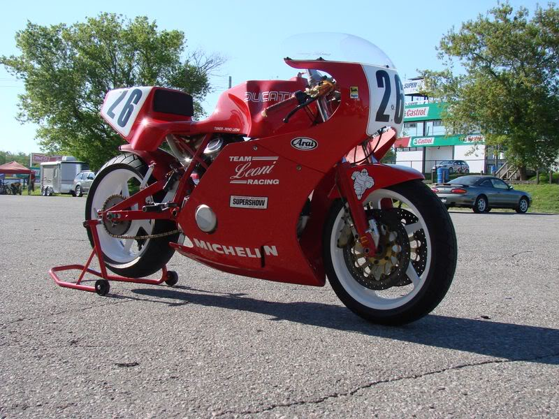 Racer, Oldies, naked ... - Page 6 6a00d83420789753ef011570b88a95970b-