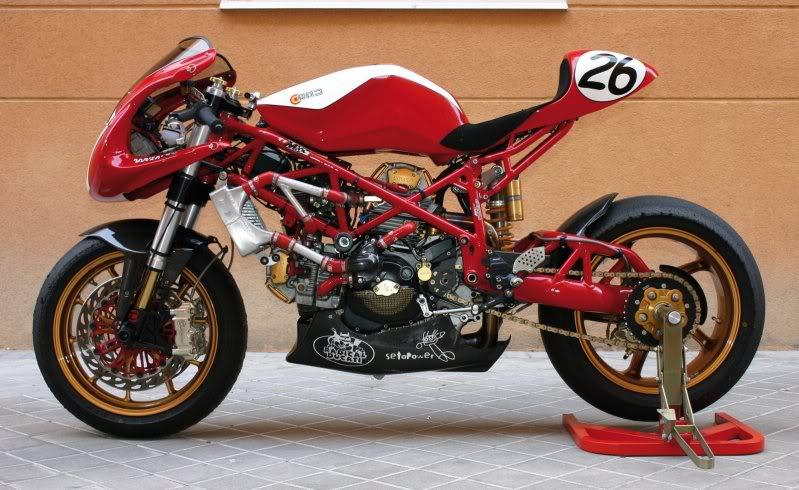 Ducati Deux soupapes RAD02_04
