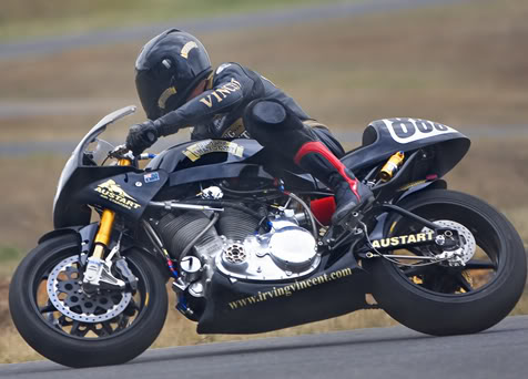 Racer, Oldies, naked ... Daytona_winner5