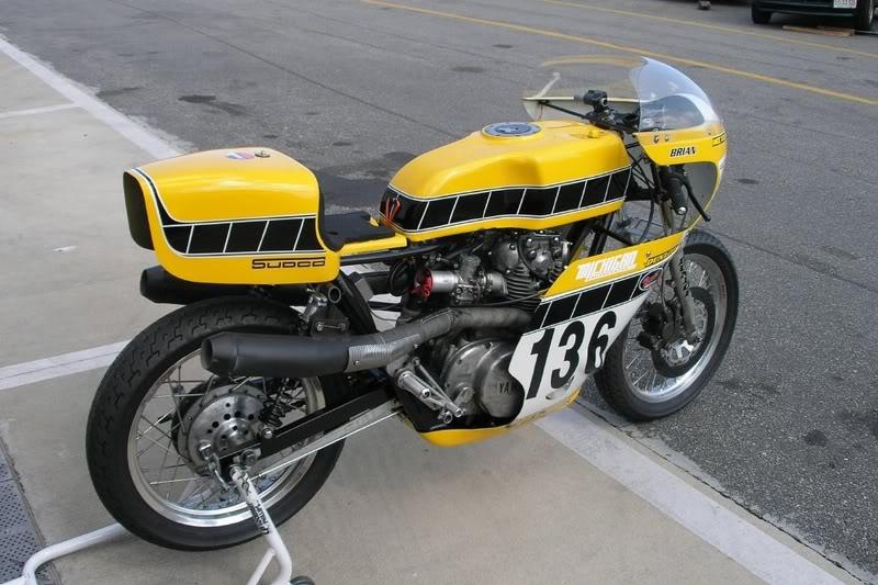 Racer, Oldies, naked ... Imageasp