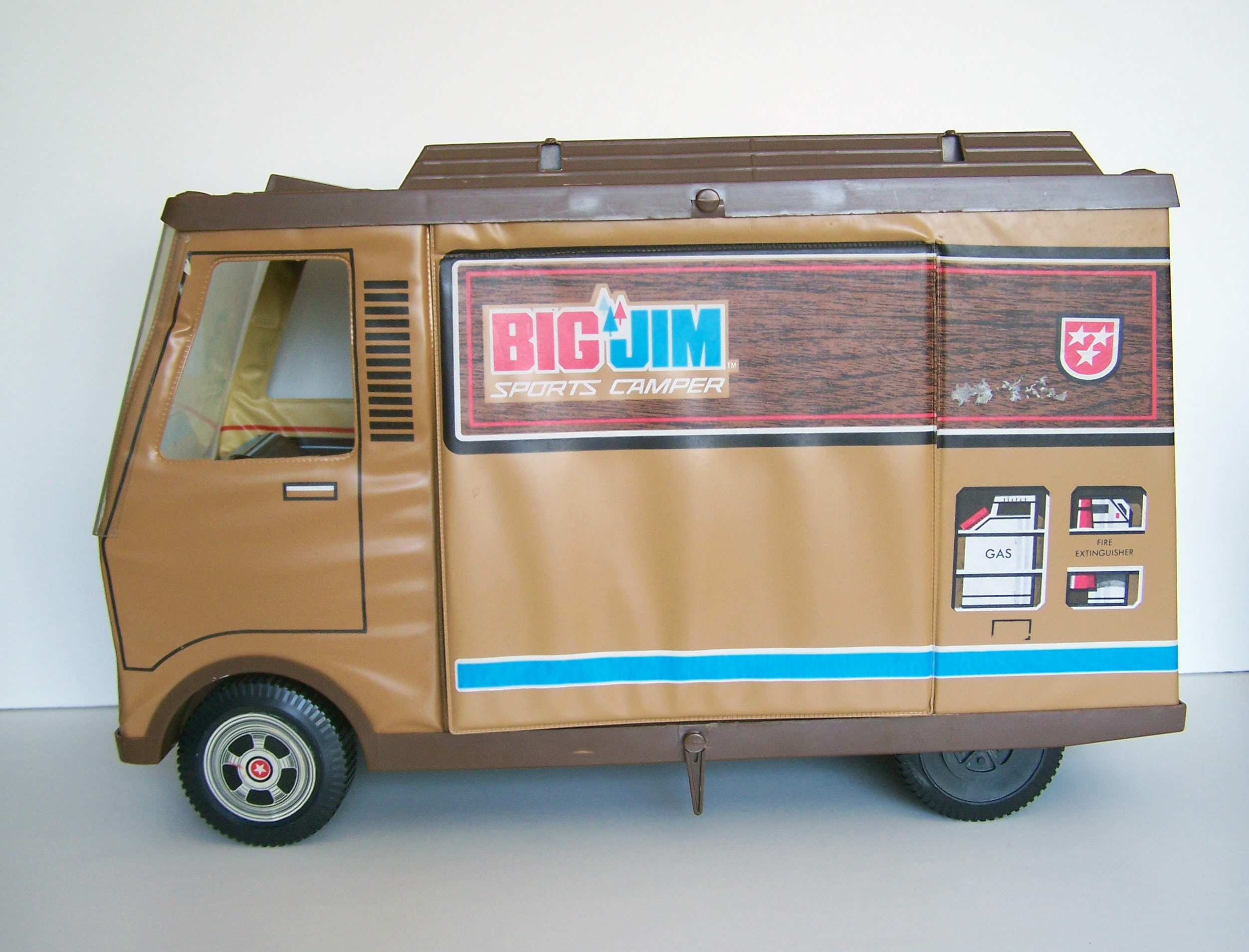 FS: Big Jim Sports Camper vehicle 101_9455