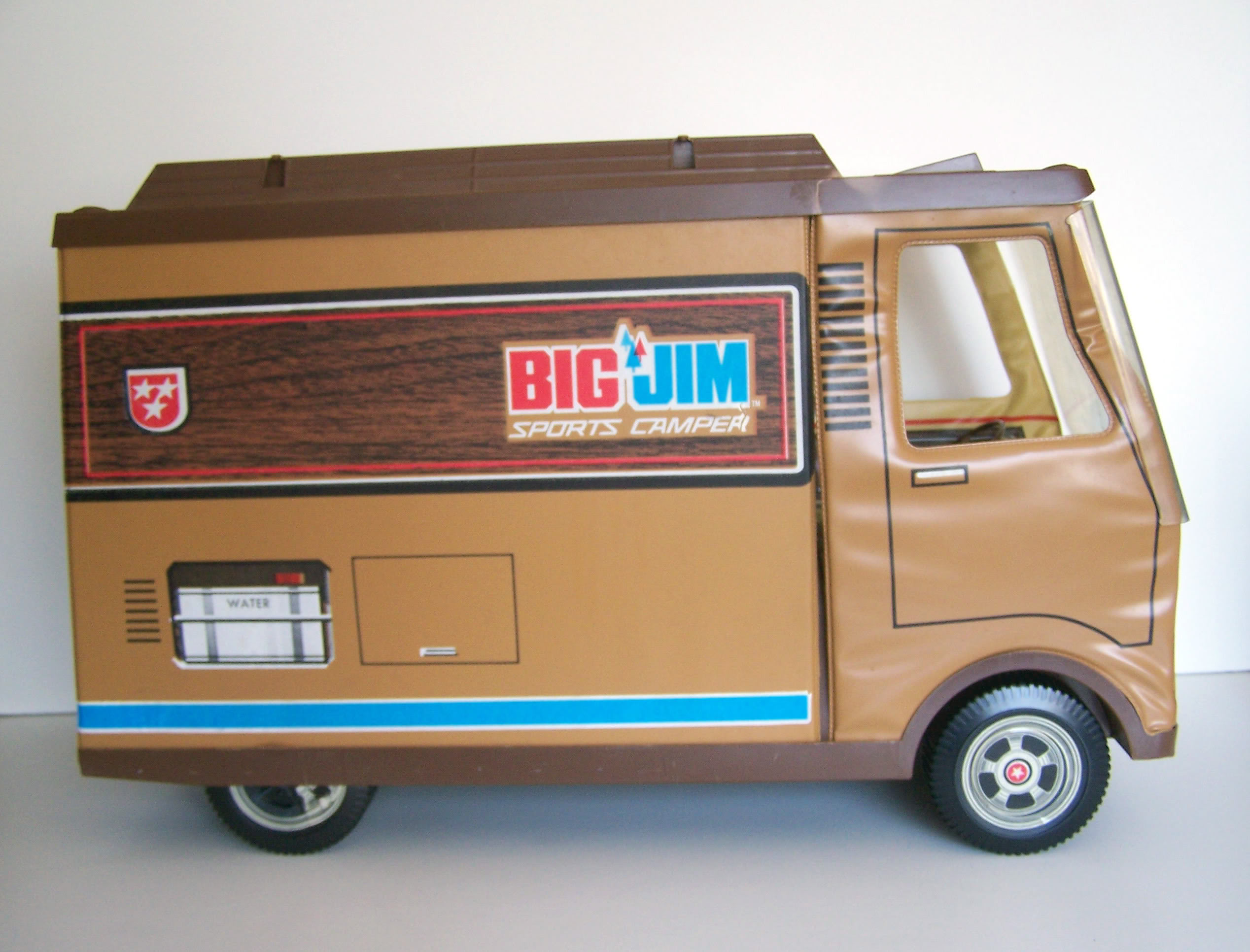 FS: Big Jim Sports Camper vehicle 101_9457