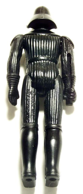 """Made in Hong Kong & """"ong"""" Kong Vader COOs  *pic heavy* Madeinhk2"""