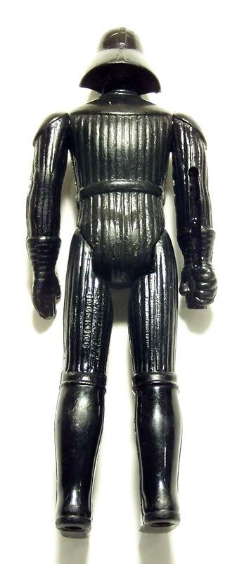 """Made in Hong Kong & """"ong"""" Kong Vader COOs  *pic heavy* Ongkong2"""