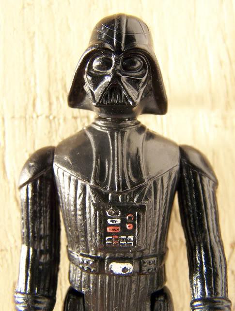 """Made in Hong Kong & """"ong"""" Kong Vader COOs  *pic heavy* Ongkongfront"""