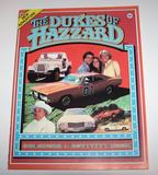 FS: 1981 Dukes of Hazzard coloring books Th_cb1