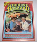 FS: 1981 Dukes of Hazzard coloring books Th_cb2