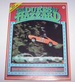 FS: 1981 Dukes of Hazzard coloring books Th_cb3