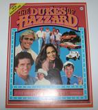 FS: 1981 Dukes of Hazzard coloring books Th_cb4
