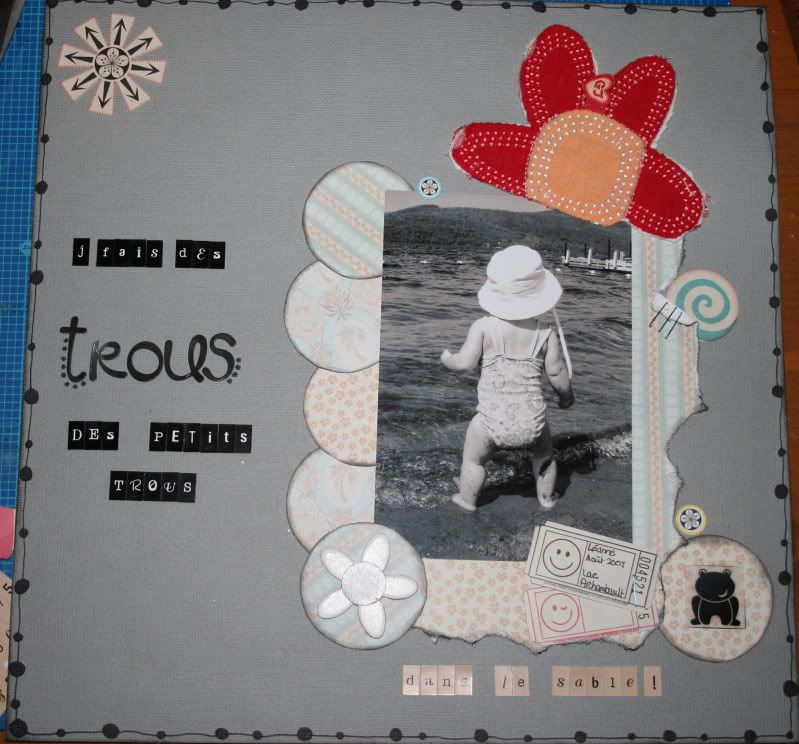 Nouvelles pages IMG_3405