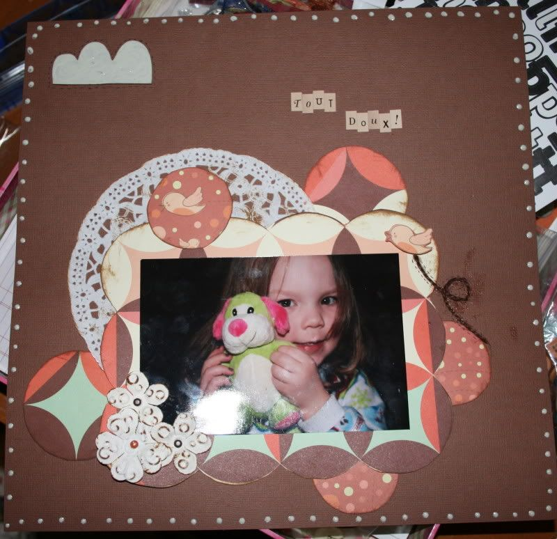 Nouvelles pages IMG_3406