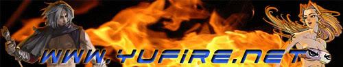 Yufire.net