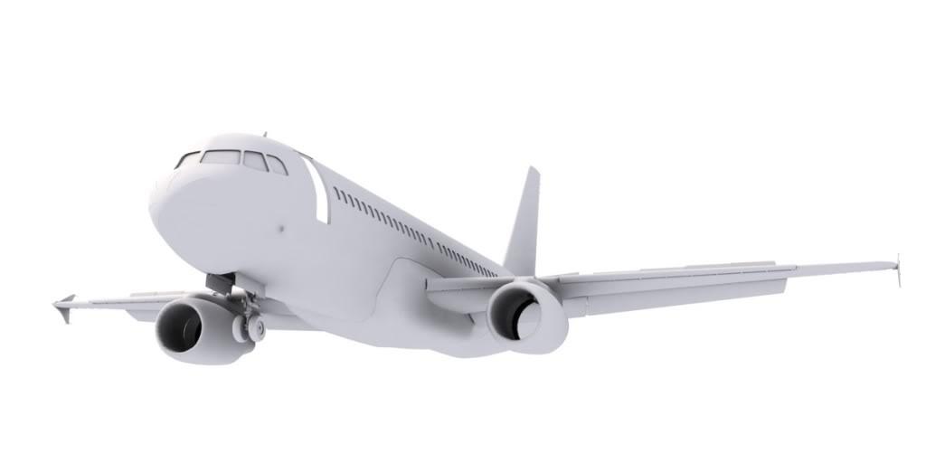 CRJ200 - Quase lá! - Página 2 13b-A320_plane