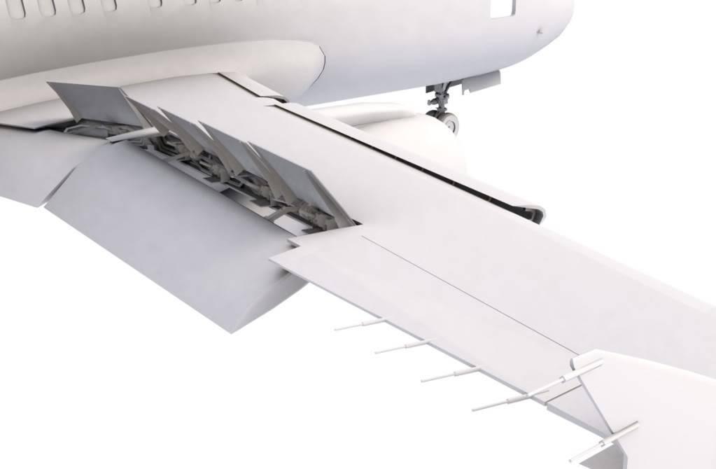 CRJ200 - Quase lá! - Página 2 13e-A320_plane