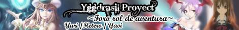 Yggdrasil Project 470X60-TP-05-1