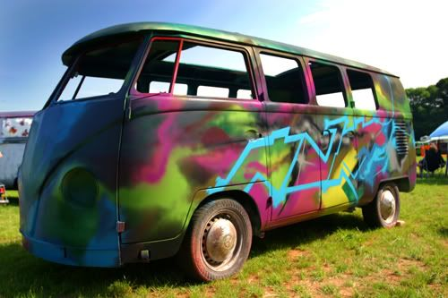 1965 split bus with a difference Bombyabus3