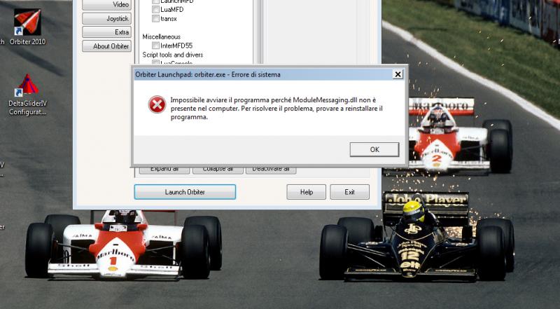 TransX - Iniziare ad usare TransX Errore2_zpsf1c3e595