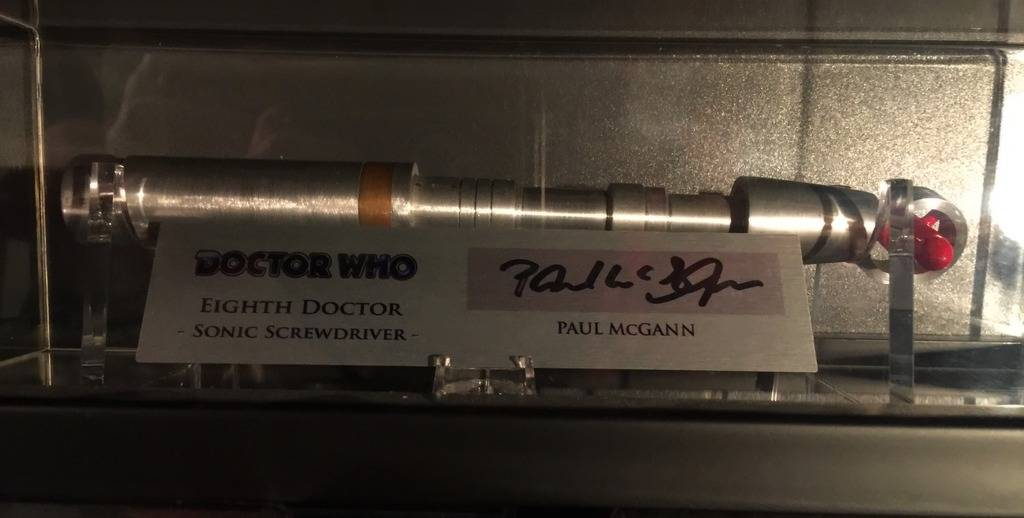 Doctor Who Celebrity Autographs and Photo Ops - Page 2 3F253170-6870-496A-85AC-384B53461F18_zpse6jsje86