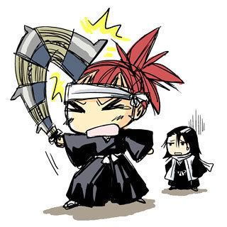 Renji Funny Pictures, Images and Photos