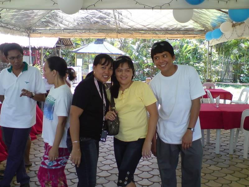 june 1 reunion photos(warning very large file) DSC00456