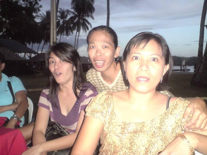 june 1 reunion photos(warning very large file) DSC00485-1