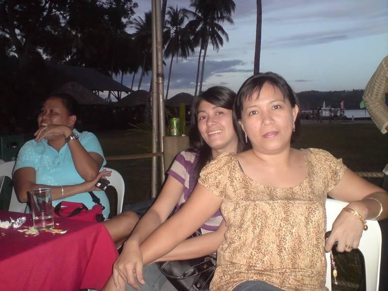 june 1 reunion photos(warning very large file) DSC00486-1