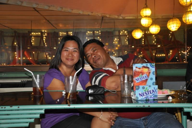 BATCH 88 GATHERINGS@KUYA EDS WITH JUNILYN CABEL DSC_0161