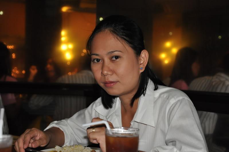 BATCH 88 GATHERINGS@KUYA EDS WITH JUNILYN CABEL DSC_0163