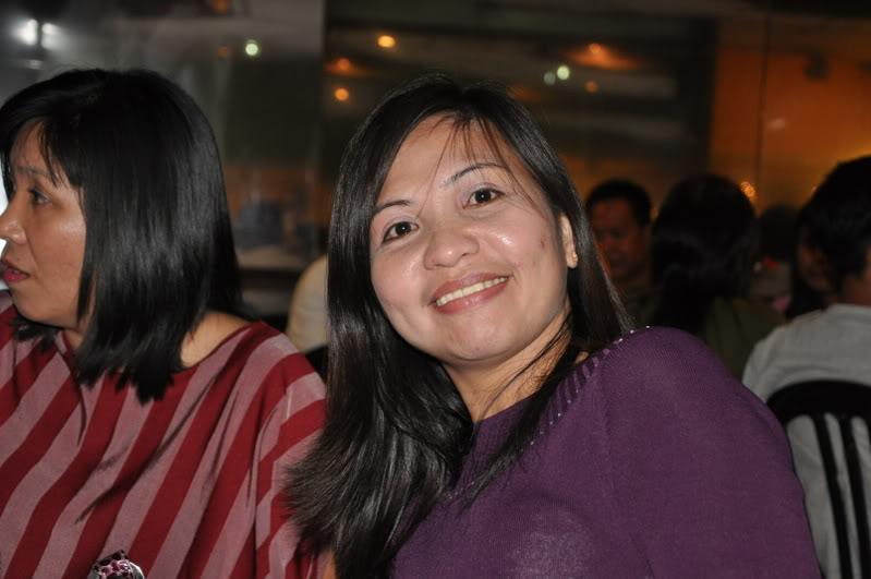 BATCH 88 GATHERINGS@KUYA EDS WITH JUNILYN CABEL DSC_0165