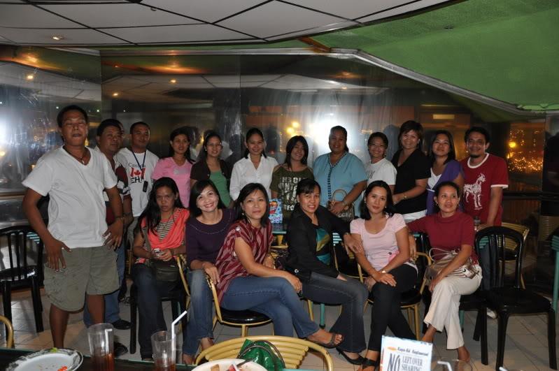 BATCH 88 GATHERINGS@KUYA EDS WITH JUNILYN CABEL DSC_0167