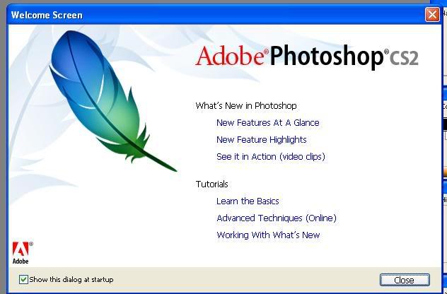 descargar adobe photoshop cs2 keygen paradox 2005