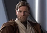 Kip (Not done of course) Obiwan2