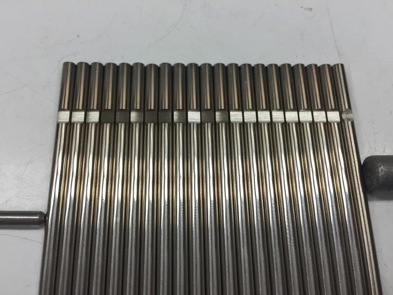 "Ejector pins 1/8""X4"" IMG_2591_zpsnr9t0fkv"