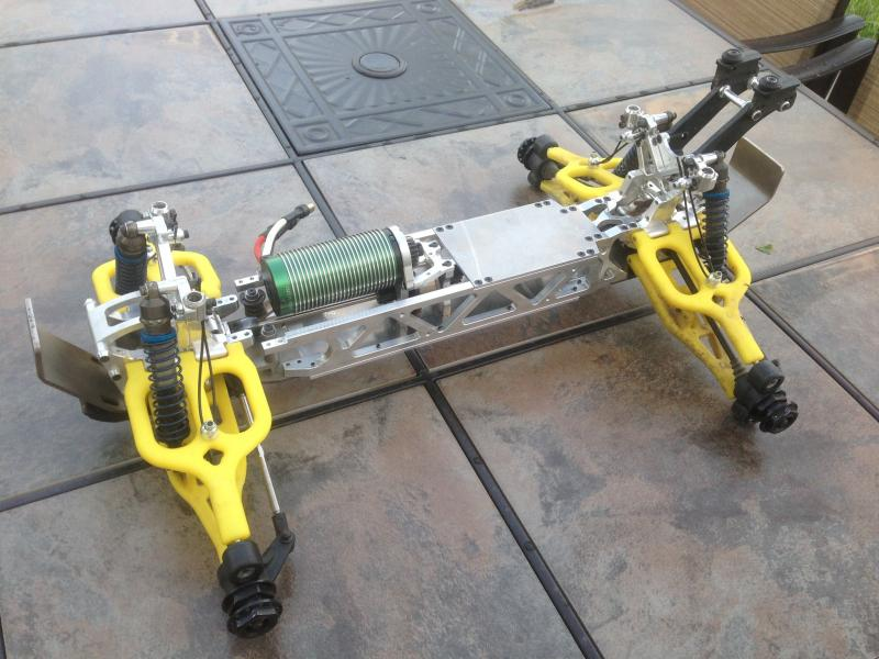 Magneto Chassis Kit IMG_8511_zpsee143a1e