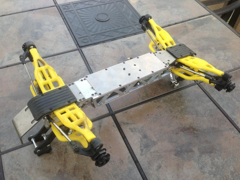 Magneto Chassis Kit IMG_8514_zps672a6c79