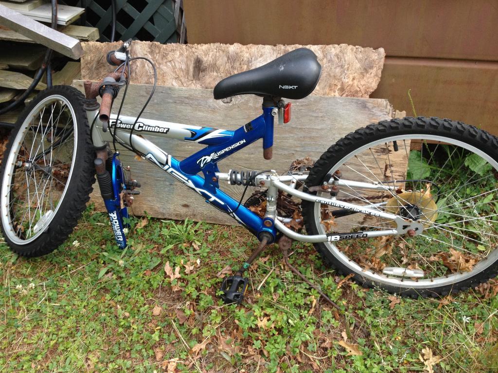 Welding cart 5E241CF1-6512-475A-8E70-A0FE33B76467_zpspymtrmpi