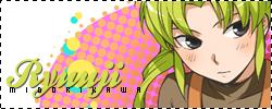 Eureka / Amber Ryuuji