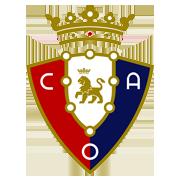 [2ª JORNADA DE LIGA] Real Madrid - Osasuna 1685