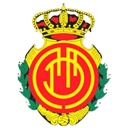 [1ª JORNADA LIGA] Mallorca - Real Madrid 1726